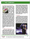 0000094238 Word Templates - Page 3