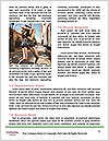 0000094238 Word Template - Page 4