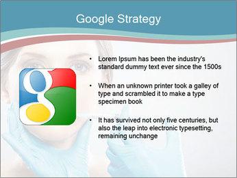 0000094239 PowerPoint Templates - Slide 10