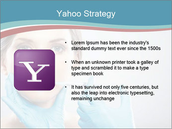 0000094239 PowerPoint Templates - Slide 11