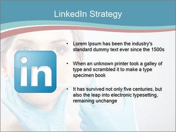 0000094239 PowerPoint Templates - Slide 12