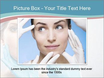 0000094239 PowerPoint Templates - Slide 15
