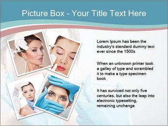 0000094239 PowerPoint Templates - Slide 23