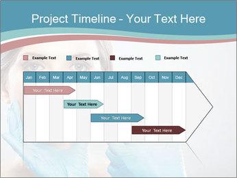 0000094239 PowerPoint Templates - Slide 25