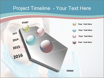 0000094239 PowerPoint Templates - Slide 26