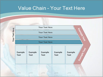 0000094239 PowerPoint Templates - Slide 27