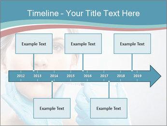 0000094239 PowerPoint Templates - Slide 28
