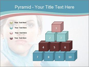0000094239 PowerPoint Templates - Slide 31