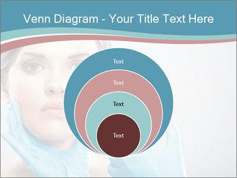 0000094239 PowerPoint Templates - Slide 34