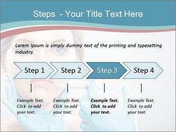 0000094239 PowerPoint Templates - Slide 4