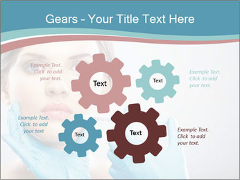 0000094239 PowerPoint Templates - Slide 47