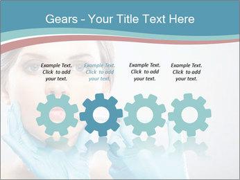 0000094239 PowerPoint Templates - Slide 48