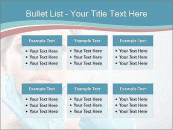 0000094239 PowerPoint Templates - Slide 56