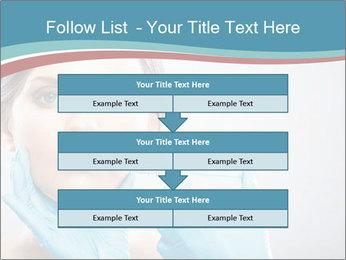 0000094239 PowerPoint Templates - Slide 60