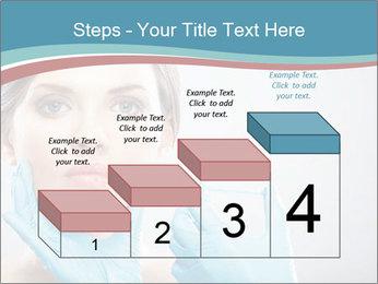 0000094239 PowerPoint Templates - Slide 64