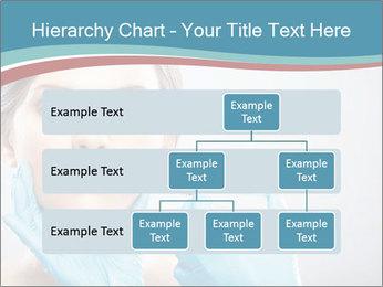0000094239 PowerPoint Templates - Slide 67
