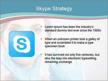 0000094239 PowerPoint Templates - Slide 8