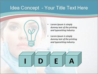0000094239 PowerPoint Templates - Slide 80