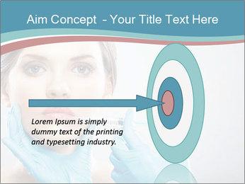 0000094239 PowerPoint Templates - Slide 83