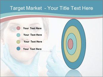 0000094239 PowerPoint Templates - Slide 84