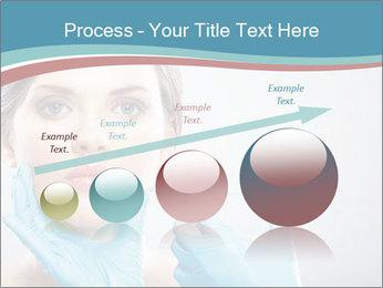 0000094239 PowerPoint Templates - Slide 87