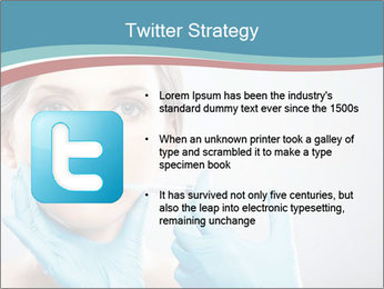 0000094239 PowerPoint Templates - Slide 9