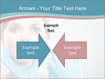 0000094239 PowerPoint Templates - Slide 90