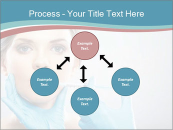 0000094239 PowerPoint Templates - Slide 91