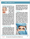 0000094239 Word Templates - Page 3