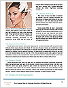 0000094239 Word Templates - Page 4
