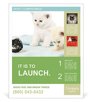 0000094240 Poster Template