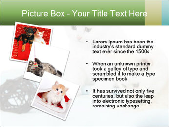 0000094240 PowerPoint Templates - Slide 17