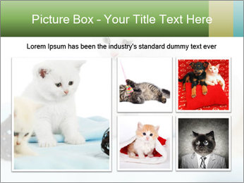 0000094240 PowerPoint Templates - Slide 19