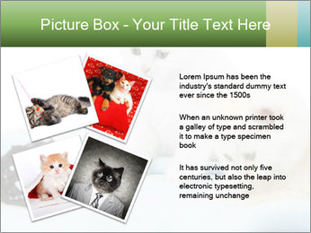 0000094240 PowerPoint Templates - Slide 23