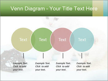 0000094240 PowerPoint Templates - Slide 32