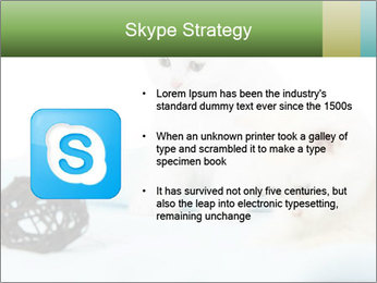0000094240 PowerPoint Templates - Slide 8