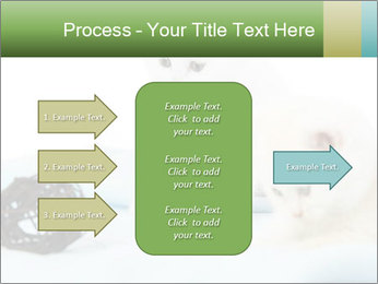 0000094240 PowerPoint Templates - Slide 85