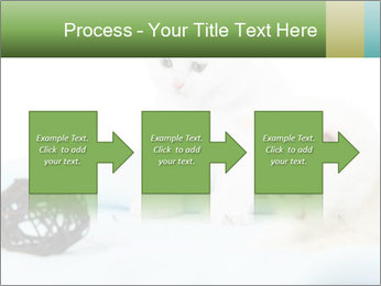 0000094240 PowerPoint Templates - Slide 88
