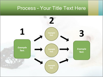 0000094240 PowerPoint Templates - Slide 92
