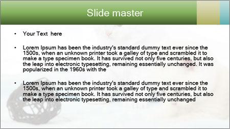 0000094240 PowerPoint Template - Slide 2