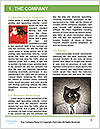 0000094240 Word Template - Page 3