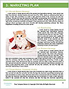 0000094240 Word Templates - Page 8