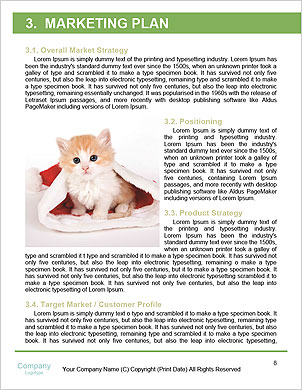 0000094240 Word Template - Page 8