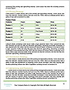 0000094240 Word Templates - Page 9