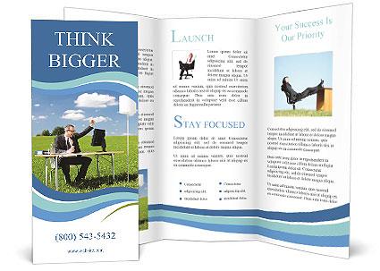 0000094241 Brochure Template