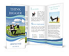 0000094241 Brochure Templates