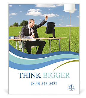 0000094241 Poster Template