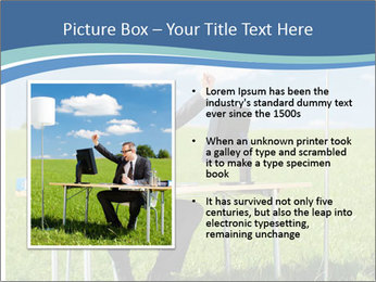 0000094241 PowerPoint Templates - Slide 13