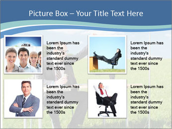 0000094241 PowerPoint Templates - Slide 14