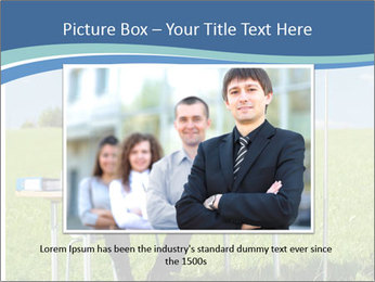 0000094241 PowerPoint Templates - Slide 16